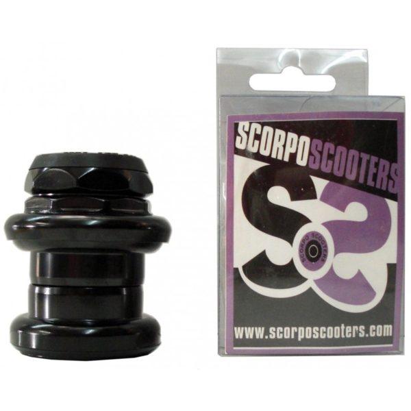 Scorpo