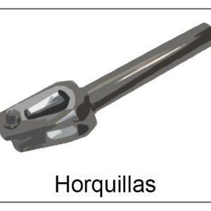 HORQUILLAS