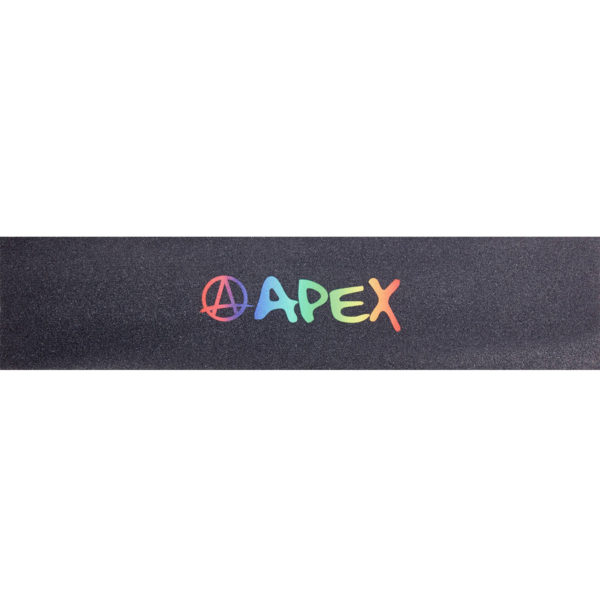 lija apex-rainbow-pro-scooter-grip-tape