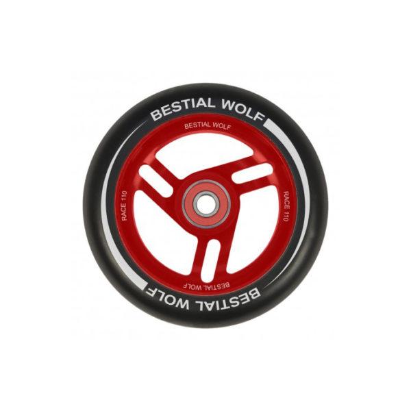 rueda-bestial-wolf-race-negra-nucleo-rojo