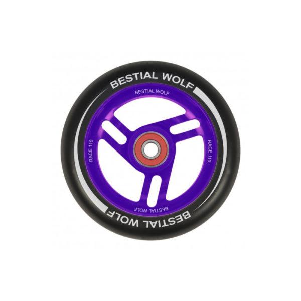 rueda-bestial-wolf-race-negra-nucleo-violeta