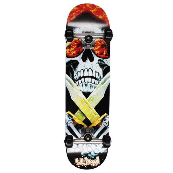 Blind skateboard Avenger