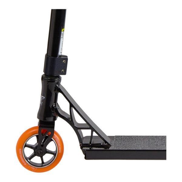 grit-grit-jordan-clark-v2-pro-scooter-