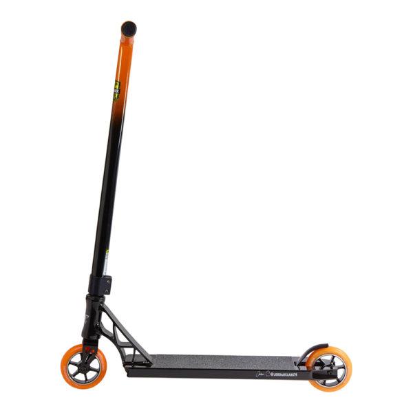 grit-jordan-clark-v2-pro-scooter-