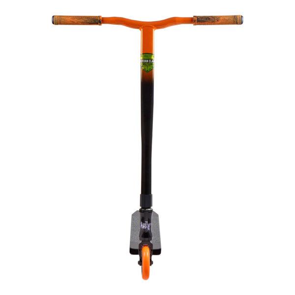 grit-jordan-clark-v2-pro-scooter