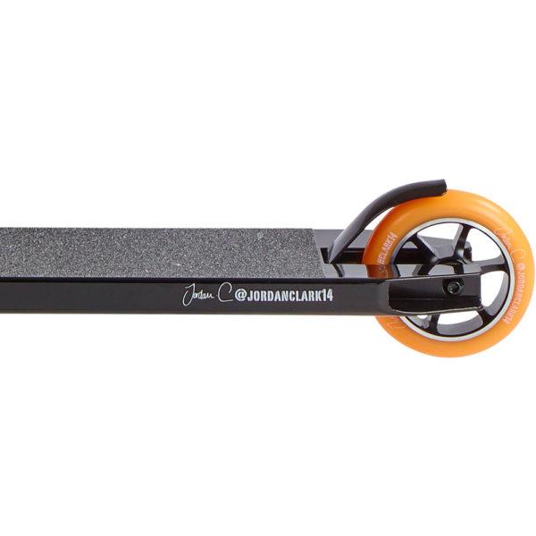 grit-jordan-clark-v2-pro-scooter-wheel