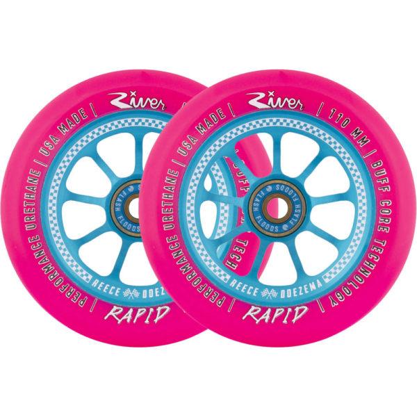 river-checkmate-rapids-reece-doezema-pro-scooter-wheels-2-pack