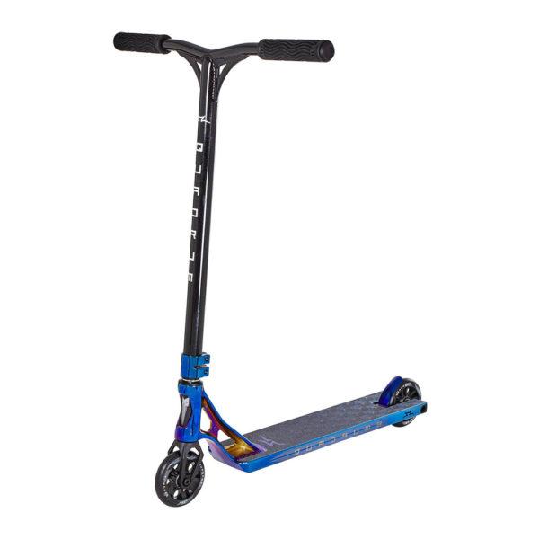 AO-Scooter Quadrum-3-BurntPipe