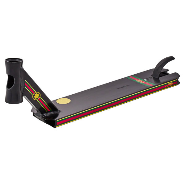 lucky-jon-marco-signature-v2-pro-scooter-deck