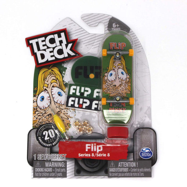 tech-deck-series-8-flip-skateboards-tom-penny-face-finger
