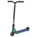 Patinete Root Type R Scooter Freestyle Rocket Fuel
